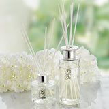 Oil Diffuser White Cashmere = 150 ML