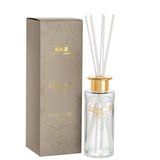 Oil Diffuser Bergamotto - 150 ML