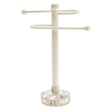 Milano Collection Towel Stand