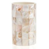 Milano Collection Tumbler