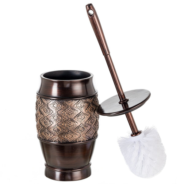Dublin Toilet Brush Holder
