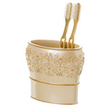 Shannon Toothbrush Holder