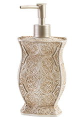 Victoria Collection Lotion Dispenser