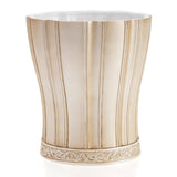 Victoria Collection Wastebasket