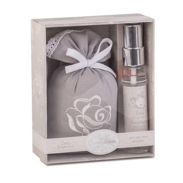 Scented Gift Box - Small