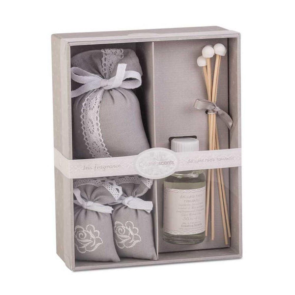 Scented Gift Box-Large