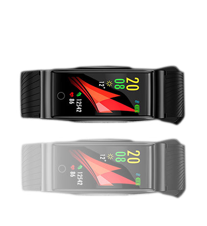 Image of Fitness Watch