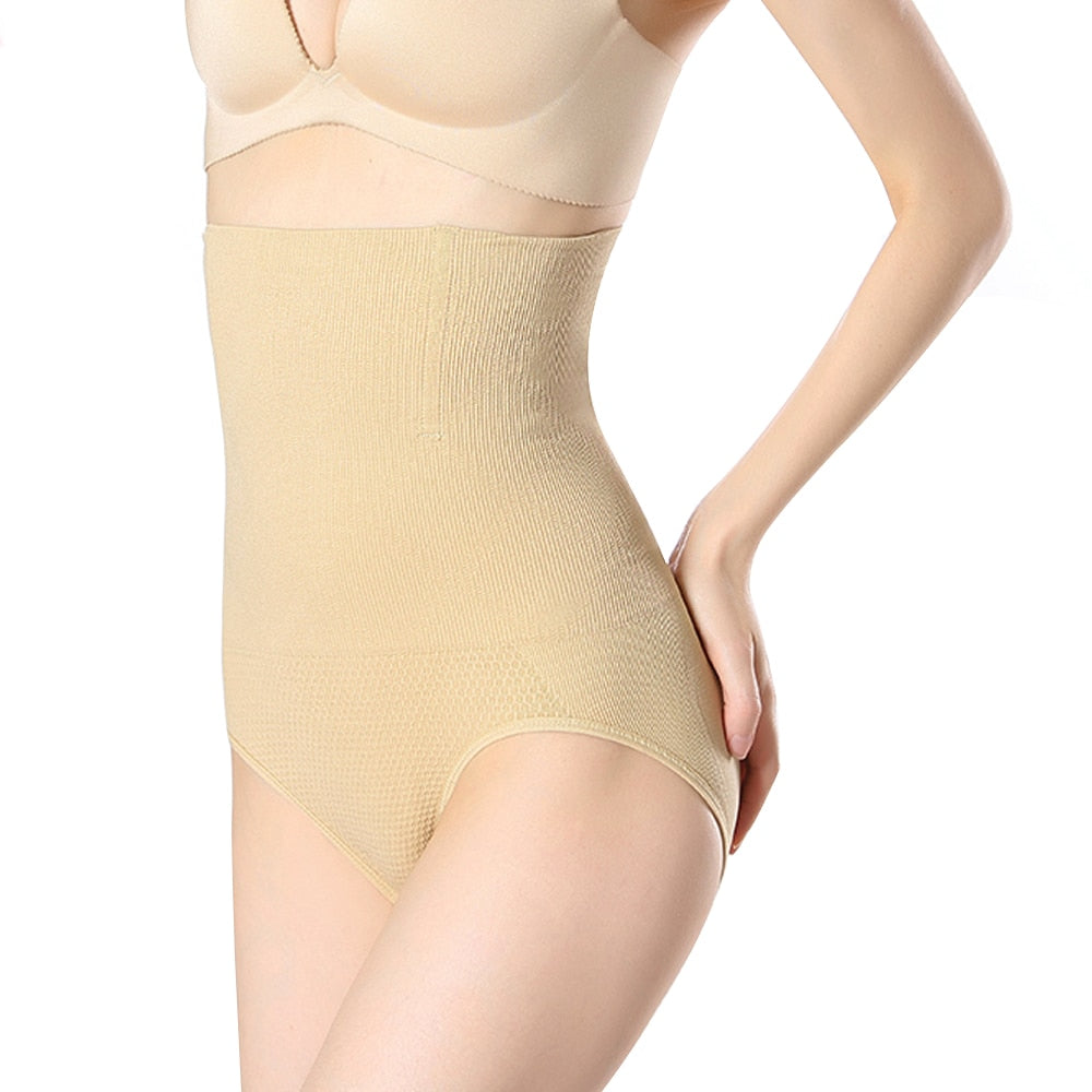 Women Waist And Tummy Slimming Shaper