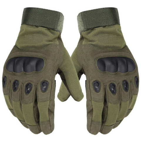 Image of Indestructible Gloves