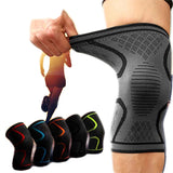 Knees Protection Pads