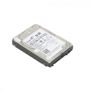 1TB Seagate SATA 6GB/S 7200RPM 128MB 2.5 Internal HDD ST1000NX0313