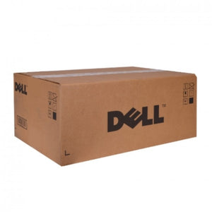 Dell OptiPlex 3020 Core i5-4570 Quad-Core 3.2GHz 4GB 500GB DVD�RWW8P Small Form Factor w/DisplayPort