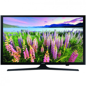 Samsung UN40J5200DFXZA 40 Full HD 1080p LED Wi-Fi Smart TV