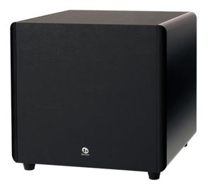 Boston Acoustics Subwoofer ASW250