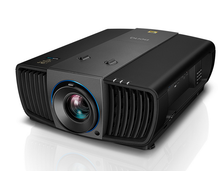 Load image into Gallery viewer, Ben Q Laser Projectors (Select Model) - NoticeTMA