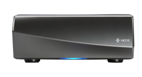 Denon Heos Amplifier