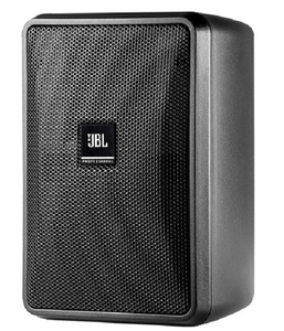 JBL Bookshelf Speakers indoor/outdoors (Select Color and model)