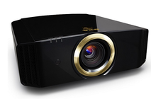Load image into Gallery viewer, JVC Projector DLARS Series (Select Model) - NoticeTMA