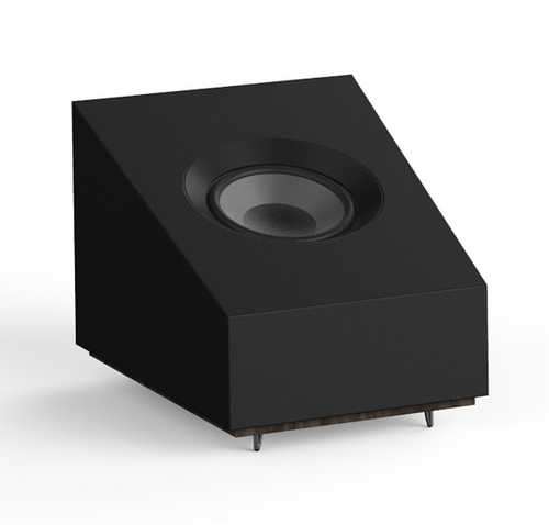 Jamo Dolby Atmos 4inch Topper Speaker - NoticeTMA
