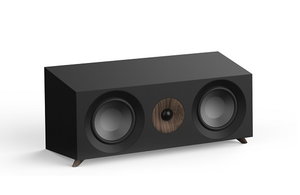 Jamo Center Speaker (Select Model) - NoticeTMA