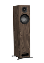 Load image into Gallery viewer, Jamo Floorstanding S Series Speakers (Select Color and Model) - NoticeTMA