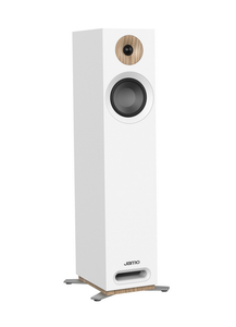 Jamo Floorstanding S Series Speakers (Select Color and Model) - NoticeTMA