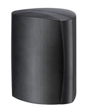 Load image into Gallery viewer, Martin Logan outdoor speaker ML series (Select model and color) - NoticeTMA