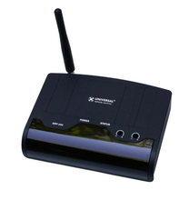 Load image into Gallery viewer, URC Base Station (Select Model) (Call or Email to Purchase) - NoticeTMA