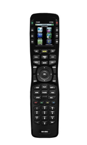 URC MX Remote (Select Model) (Call or Email to Purchase) - NoticeTMA