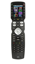 Load image into Gallery viewer, URC MX Remote (Select Model) (Call or Email to Purchase) - NoticeTMA