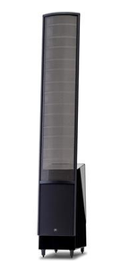 Martin Logan Eelectrostat Series (Select Model)