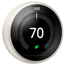 Load image into Gallery viewer, Nest Learning Thermostat - NoticeTMA