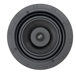 Sonance Visual Performance 6 inch Series Round (Pair) (Select Model) - NoticeTMA