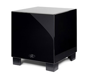 Martin Logan Dynamo Subwoofers (Select Size) - NoticeTMA