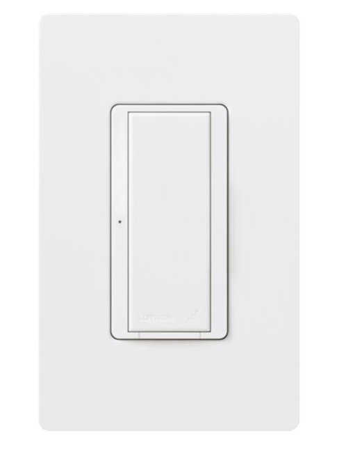 Lutron Ra2 Dimmer $199 (Call or Email To Order) - NoticeTMA