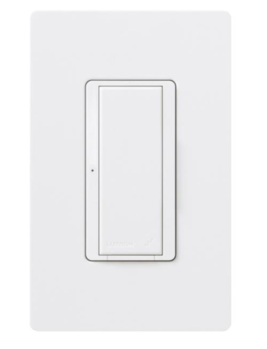 Lutron Ra2 Switch $199 (Call or Email To Order) - NoticeTMA