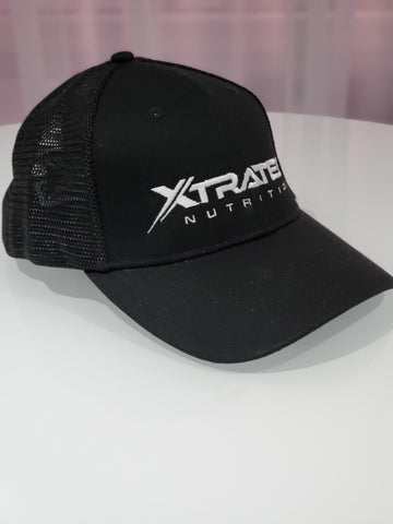 Xtrategy Trucker Cap