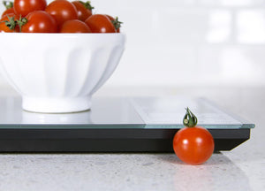 GreaterGoods Nourish Digital Kitchen Food Scale
