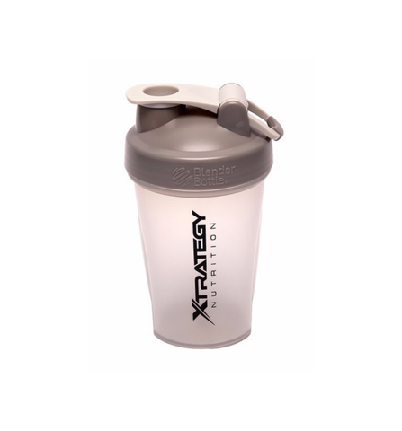 Xtrategy Nutrition Blender  – 20oz