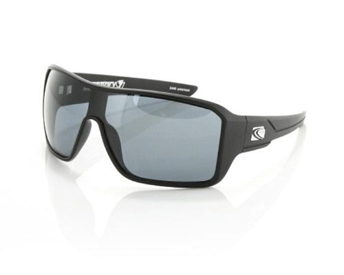 electrify polarized carve sunglasses