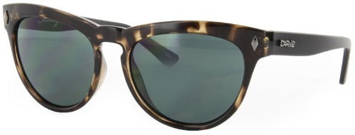 sway tort black/grey carve sunglasses