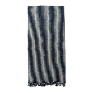 Annabel trends Classic stripe tea towel