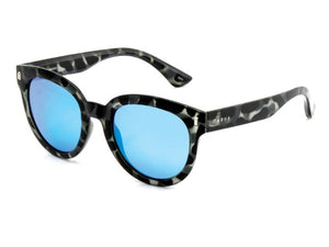 harpo gloss carve sunglasses