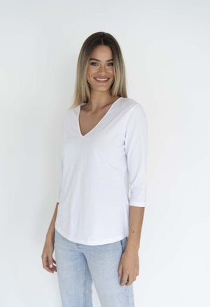 Sweet Sista top by Humidity