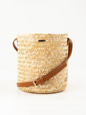 Sail Away Beach Bag