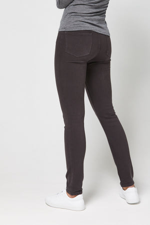 womans merino Jeans