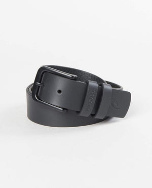 ripcurl cut down belt