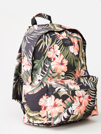 lelani backpack
