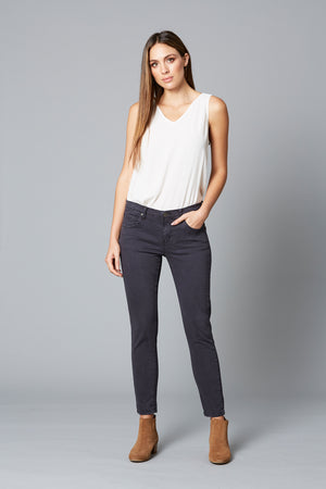 isle of mine lifestyler pant