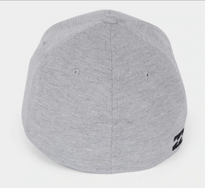 unity stretch cap billabong